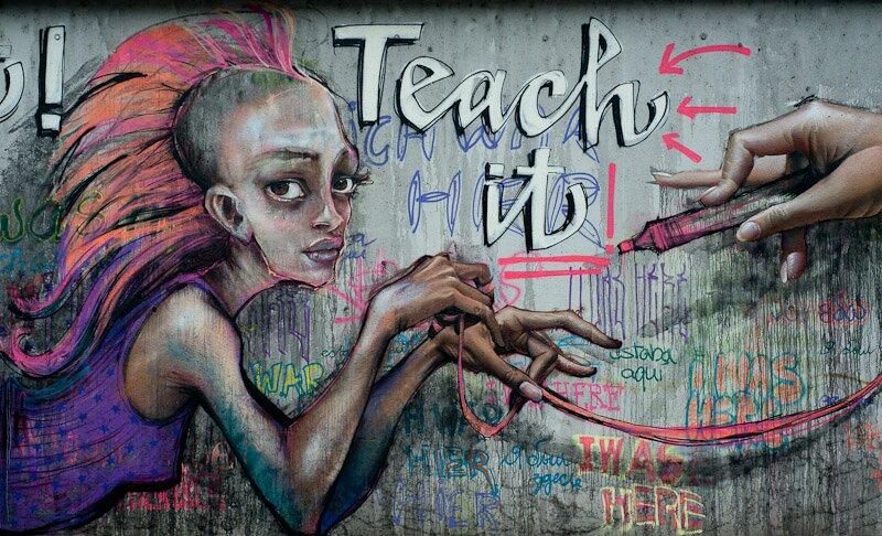 wpid-2011-06-21-D700-Graffiti-Bad-Vilbel-Bahndamm-014.jpg
