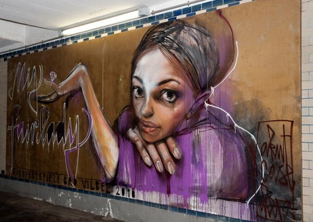 wpid-2011-06-21-D700-Graffiti-Bad-Vilbel-Nordbahnhof-031.jpg