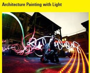 luminale_action_painting2