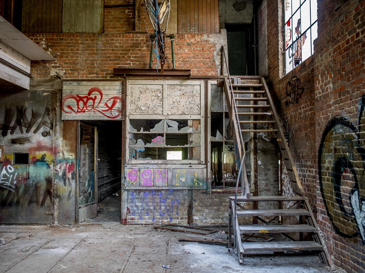 2014-04-17 EM1 Lost Place - Alte Ziegelei - Naurod 0073