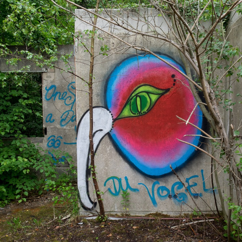 2014-05-24 EM1 Lost Place 0050