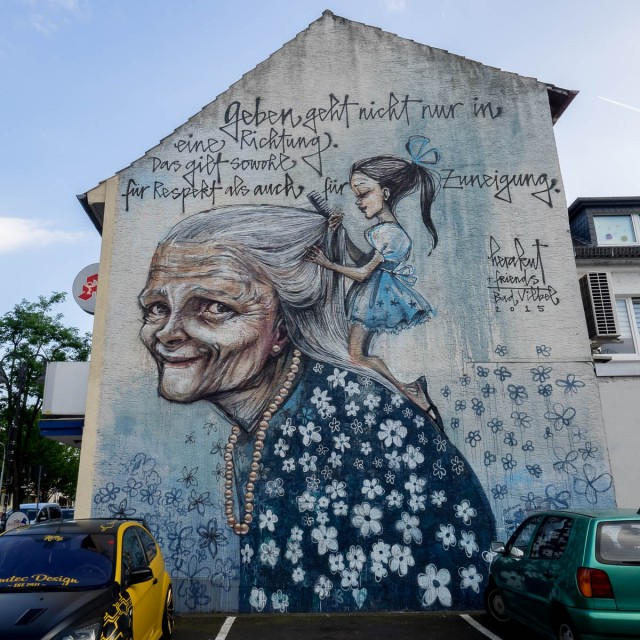 2016-06-09 EM1 Graffiti Bad Vilbel 002